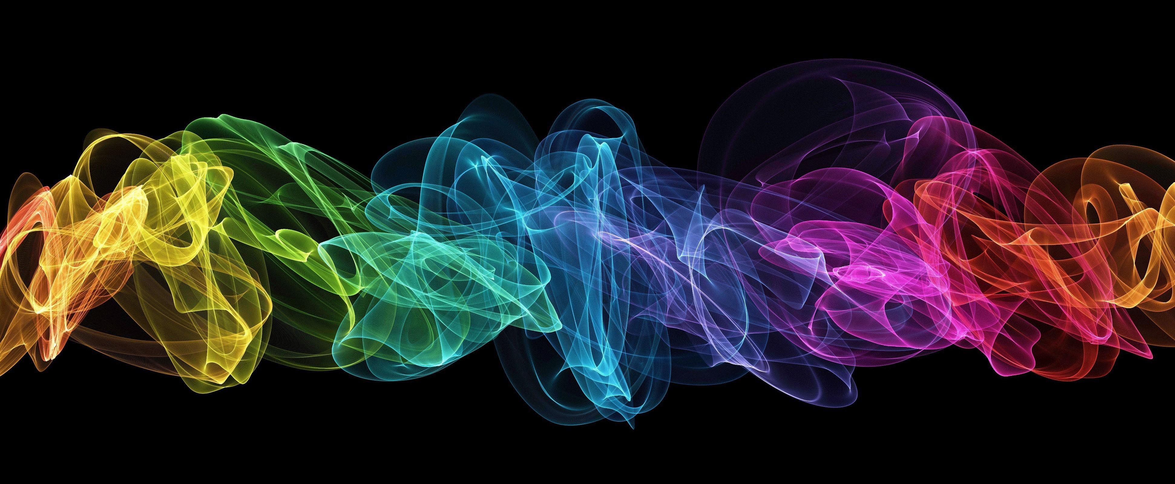 spectrum3