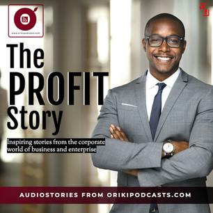 The Profit Story