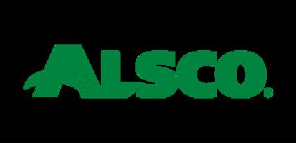 ALSCO-Logo-1-300x145.png