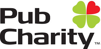 PUBCHARITY_STACKED_RGB_Max20cm.jpg