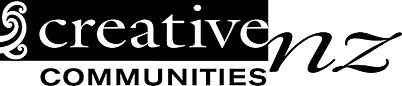 Creative Communities.png