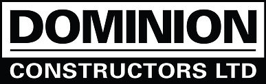 Dominion-Logo-Primary.jpg