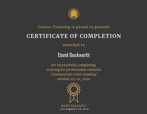 COM_Certificate_David%20Duckworth.jpg