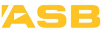 ASB_Logo_Y_on_W_HR.jpg