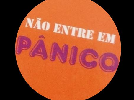 FAQ: PRINCIPAIS DÚVIDAS SOBRE INTERCÂMBIO