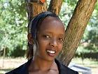 Hannah Mbugua