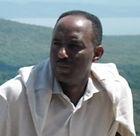 Masresha Kibret Haile-Michael