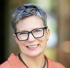 Dr. Christine Sow