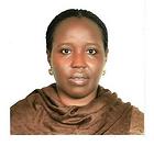 Olayinka Omojokun