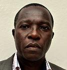 Moses Isooba