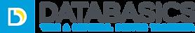 DataBasics_Logo_Horizontal.png