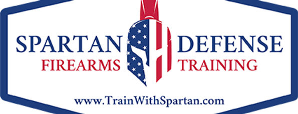 ABOUT US | Spartan Defense, Northern California, Firearms