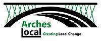 Arches-Local-Logo.jpg