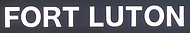 fort-luton-logo.png