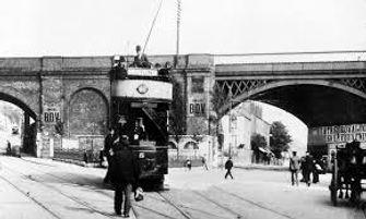 trams.jpg