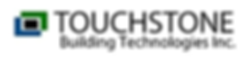 Touchstone Building Technologies Inc. Logo