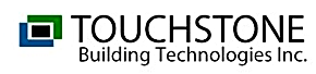 Touchstone Buildng Technologies Inc Logo