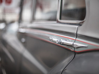 Valuations for vintage and classic cars as well as new and late model vehicles