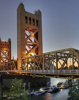 bridge-67773.jpg
