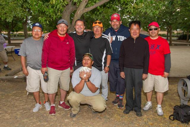 2019 Hmong Tournament-3937_Edited.jpg