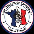 cfds_logo_france.jpeg