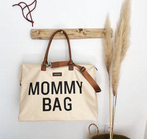 Mommy bag.png