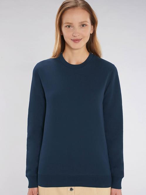 Sweater Unisex Adults