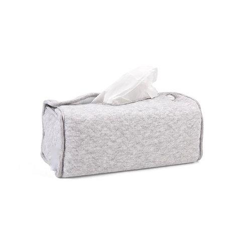 Kleenex hoes