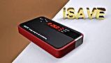 วิธีลดค่าไฟแอร์ | Isaveair.com