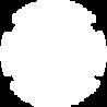 IW100_logo_rev_tag.png
