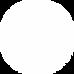 IW100_logo_rev.png