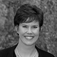 Lori Otter