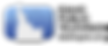 IdahoPTV Logo Black-Text-wURL.png
