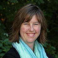 Deborah Herron