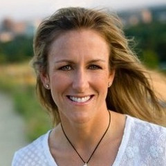 Civil Discourse with Olympic Gold Medalist, Kristin Armstrong