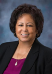 Join Idaho Senator Cherie Buckner-Webb for Panel Discussion, Navigating Difficult Conversations
