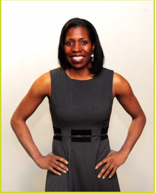 Join DIGNITAS Exec, Angela Taylor for Panel Discussion, Navigating Difficult Conversations