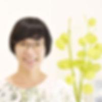 staff_nishi_1.jpg