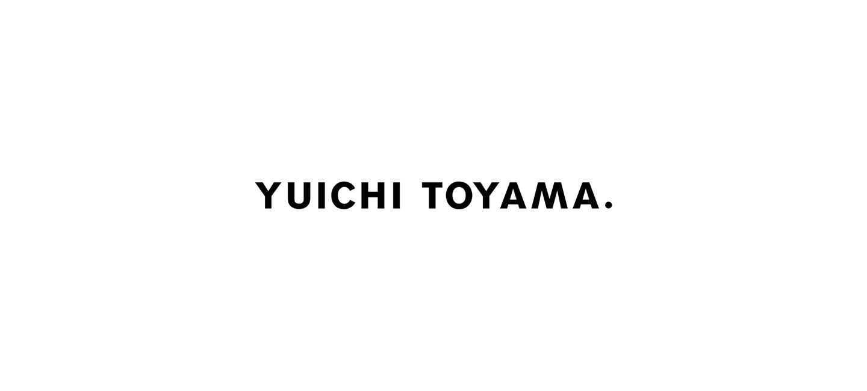 _YUICHITOYAMA_image_logo