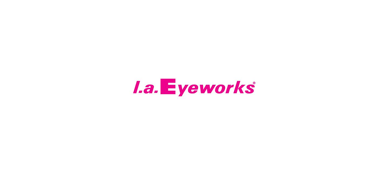 _laeyeworks_image_logo