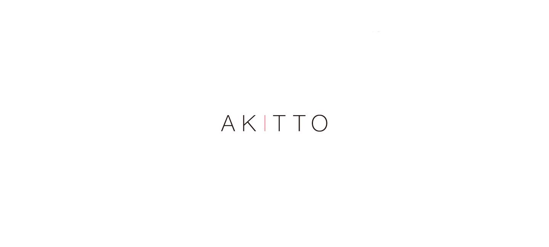 AKITTO_logo