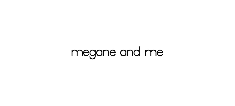 _meganeandme_image_logo