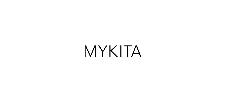 _MYKITA_image_logo
