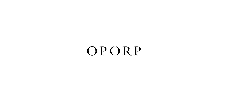 oporp_image_logo