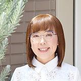 Staff_Onosaka_1.jpg