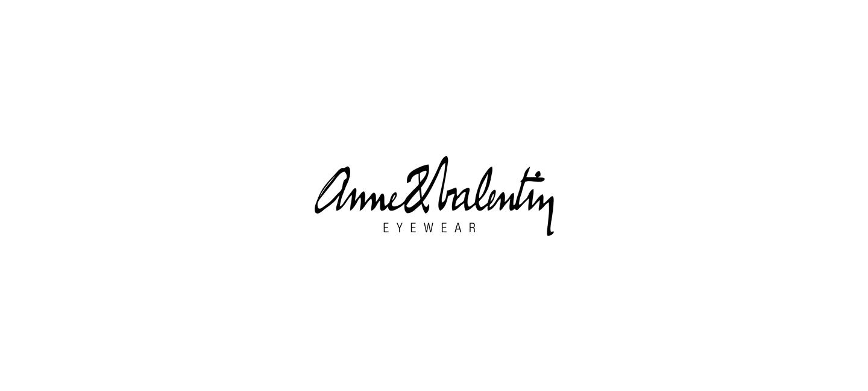 _Anneetvalentin_logo
