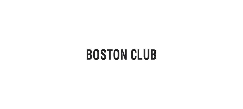 _BOSTONCLUB_image_logo