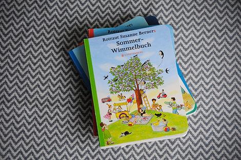 Sommer wimmelbuch Berners.jpg