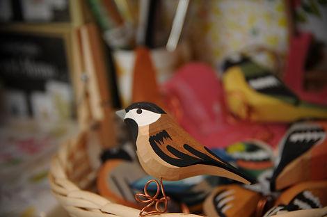 Vogel Lotte Sievers Hahn.jpg