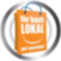 Logo-Homepage-2-300x300.jpg